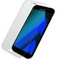 PanzerGlass Samsung Galaxy A3 2017 edition