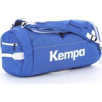 Kempa Statement K-line Bab (40L) - Blå/Vit - unisex - Utrustning S
