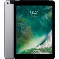 Apple iPad Wifi +Cellular 32GB space grey