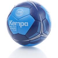 Kempa Spectrum Synergy Plus - Blå - unisex - Utrustning 2