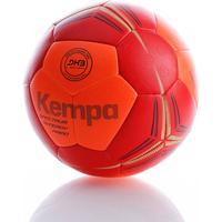 Kempa Spectrum Synergy Primo - Orange/Röd - unisex - Utrustning 1 Balls