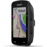 Garmin Edge 520 Plus Bundle Gps Cykeldator