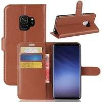 Telefon fodral Mobiltillbehör - Jämför priser på PriceRunner d58b6f3490b1e