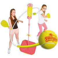 Mookie All Surface Swingball Pink