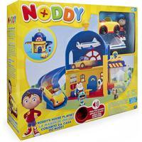 Noddy's House