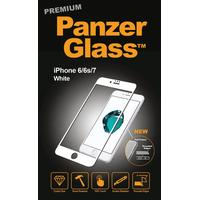 PanzerGlass Premium Screen Protector (iPhone 6/6S/7/8)