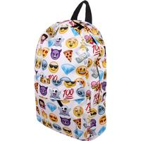 jfr emoji väska