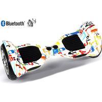 LG AirBoard Allroad Splash med Bluetooth
