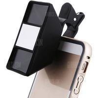 Mini 3D Phone Camera Lens