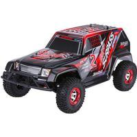 Amewi Extreme 2 Truck
