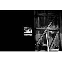 Gatethrough af David Foli