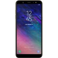 Samsung Galaxy A6+ 32GB Dual SIM