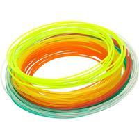 XYZPrinting 3D-Pen PLA 1.75mm Filament 216 g - 6 random colors - 12m of each color