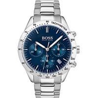Hugo Boss Talent (1513582-58070385)