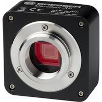 BRESSER MikroCam SP 1.3 Microscope Camera