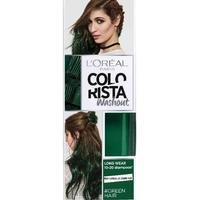 L'Oreal Paris Colorista Washout #20 Green