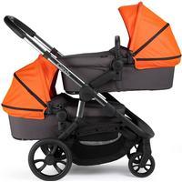 iCandy Orange Twin