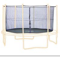 Outra Safety Net 396cm