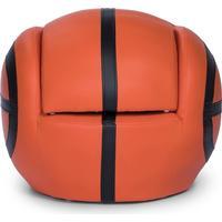Woodlii Lænestol Basketbold