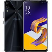 ASUS ZenFone 5Z (ZS620KL) 4GB RAM 64GB Dual SIM