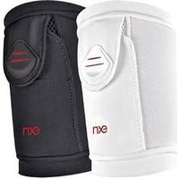 ActiveSleeve Mob Univ XL 38-46cm 2pak sport sort/hvid