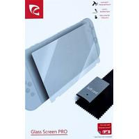 Piranha Nintendo Switch Glass Screen Protector