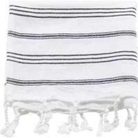 Meraki Handdukar Hemtextil - Jämför priser på PriceRunner d7e4ddd462b25
