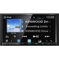 Kenwood DMX-6018BT