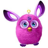 Fur Connect Furby - Purple