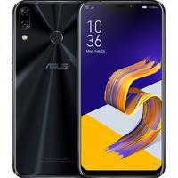 ASUS ZenFone 5 (ZE620KL) Dual SIM