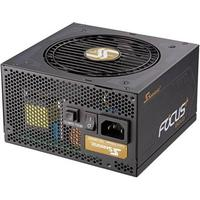 Seasonic Focus Plus 1000 Gold 1000W