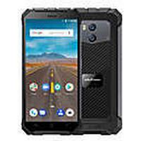 "Ulefone Armor X 5.5inch "" 4G smartphone ( 2GB 16GB 5mp 8mp Andet 5500mAh )"