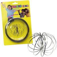 Magic Flow Ring