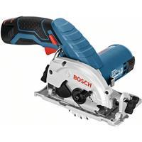 Bosch GKS 12V-26 Professional (2x3.0Ah)