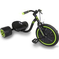 Madd Gear Drift Trike