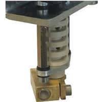 Velleman K8203 Extruder för 1,75 mm-filament för K8200