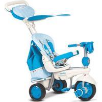 Smart Trike Splash 5 in 1 Trehjuling