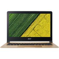 "Acer Swift 7 SF713-51-M5RM (NX.GN2ED.001) 13.3"""