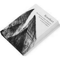 Bröderna Lejonhjärta: 20 konstkort av Jesper Waldersten: Illustrationer av Jesper Waldersten från Bröderna Lejonhjärta av Astrid Lindgren (Övrigt format, 2018)