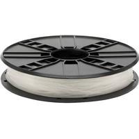 Luxorparts PVA-filament för 3D-skrivare 1,75 mm