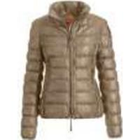 PARAJUMPERS JODIE LEATHER JAKKE DAME