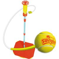 Mookie Swingball trädgårdstennis All Surface 140 cm 7244MK