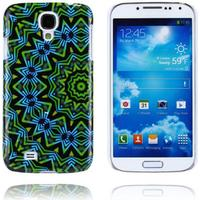 PictureCase (Tribe 3) Samsung Galaxy S4 Cover
