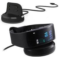 Samsung Gear Fit2 Opladnings Dock EP-YB360