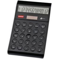 STAPLES Bordsräknare STAPLES Design