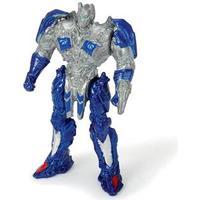 Transformers M5 Optimus Prime Robot