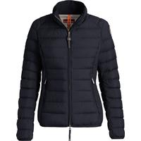 Parajumpers Geena Super Lightweight Jacket Blue-Black (18WMPWJCKSL33)