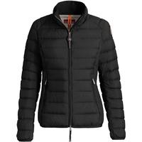 Parajumpers Geena Super Lightweight W Black (Storlek M)