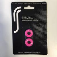 Rs vibra stop rosa