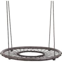 NSH Nordic Round Swing with Net 805454